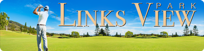 Links View Holiday Park
